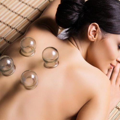 Schröpftherapie Schröpfen Heilpraktiker Medical Beauty Aesthetic Frankfurt 1