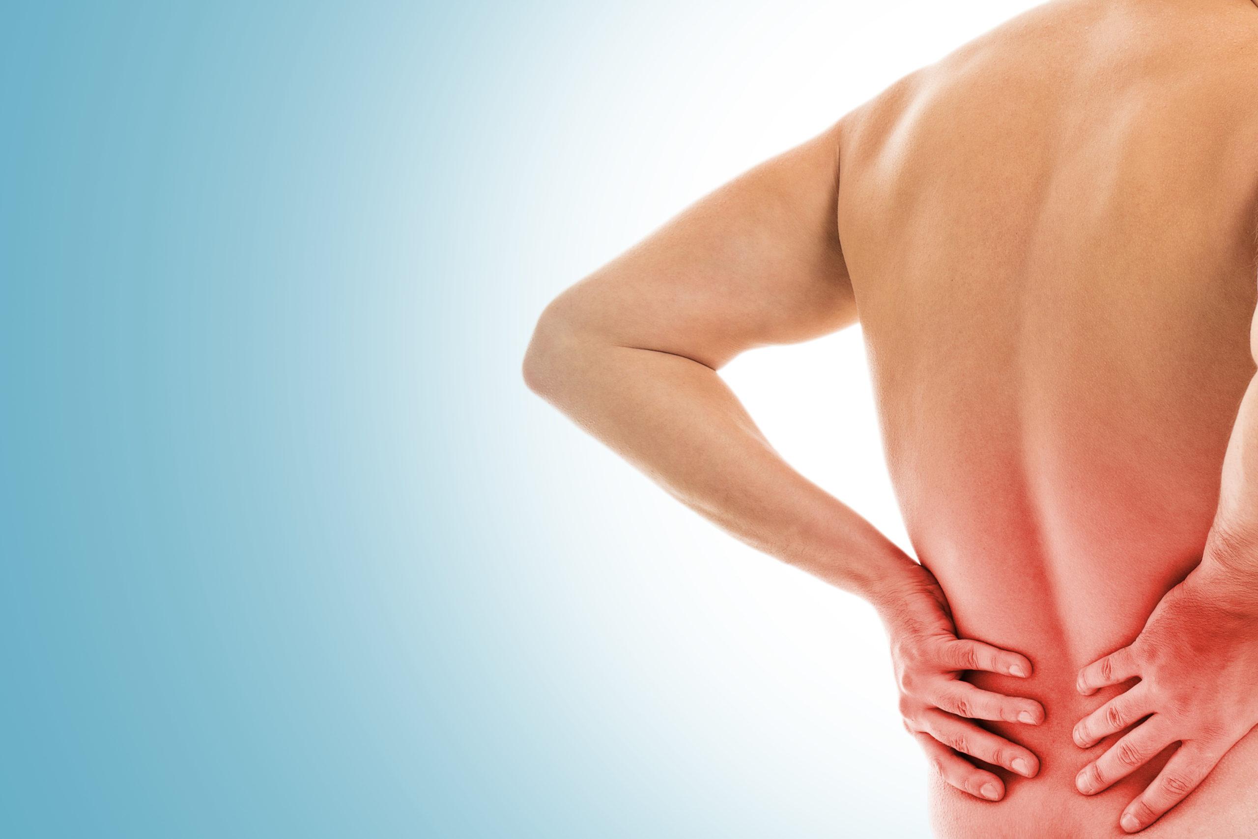 Heilpraktiker-Naturheilkunde-Osteopathie-Schmerztherapie-nach-Liebscher-Bracht-Frankfurt-am-Main-.jpg