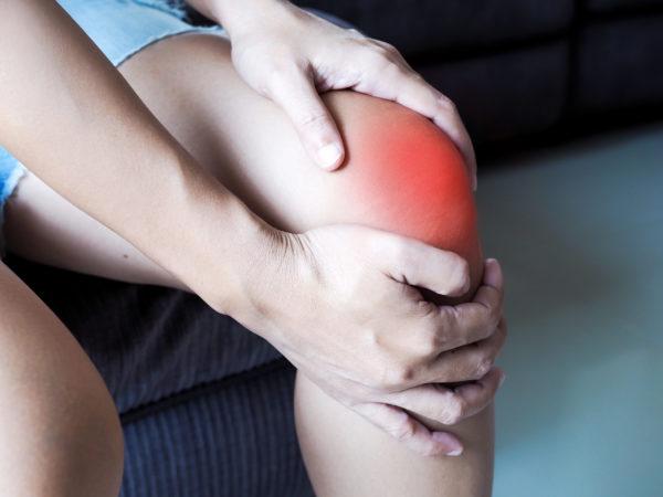 Rückenschmerzen Knieschmerzen Kopfschmerzen Migräne, Osteopathie Osteopressur 4 Liebscher & Bracht Dehnen Heilpraktiker Frankfurt am Main