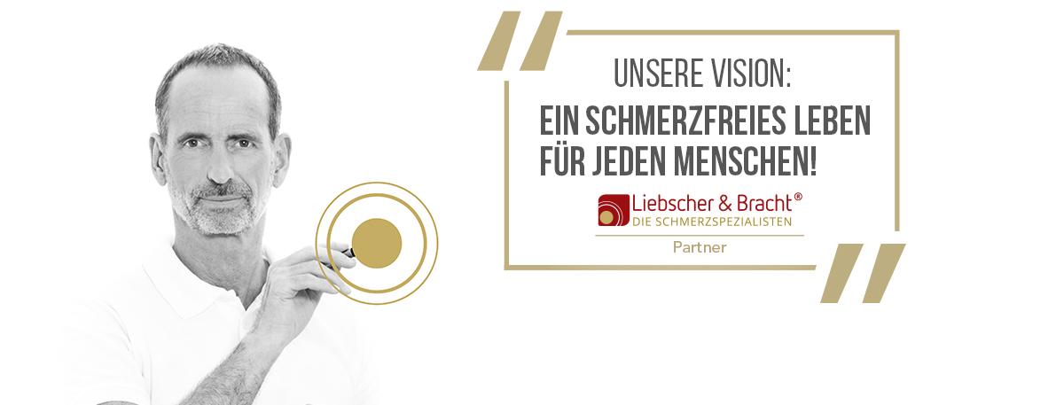 Praxis für Naturheilkunde & Schmerztherapie nach Liebscher & Bracht Frankfurt Taunus Wiesbaden Bad Vilbel Bad Homburg 6