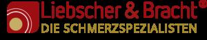 Praxis für Naturheilkunde & Schmerztherapie nach Liebscher & Bracht Frankfurt Taunus Wiesbaden Bad Vilbel Bad Homburg 7