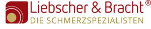 Praxis für Naturheilkunde & Schmerztherapie nach Liebscher & Bracht Frankfurt Taunus Wiesbaden Bad Vilbel Bad Homburg 8